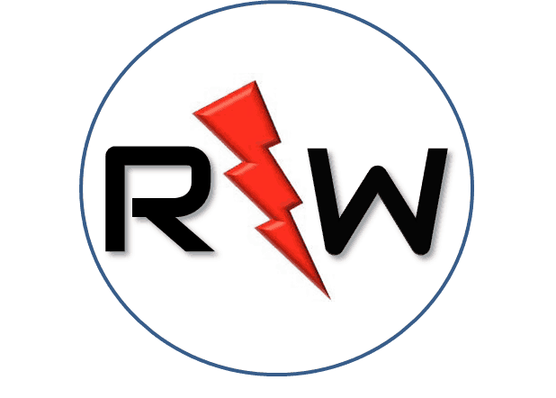ReWired Electrical - MrHandy Online Directory